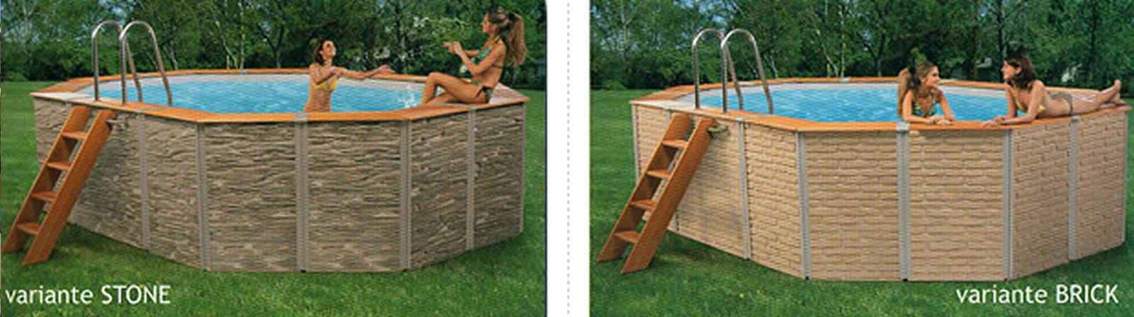 piscina-fuori-terra-interrata-1
