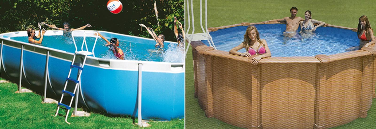 piscine-fuori-terra-3